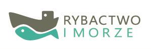rybactwo_i_morze_logo